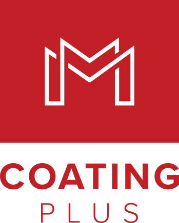 MM Coating Plus